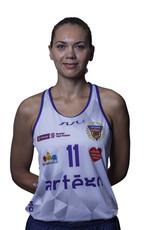Kataryna Rymarenko