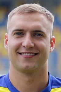 Bartosz Kwiecień