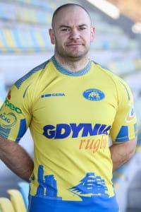 Daniel Bartkowiak