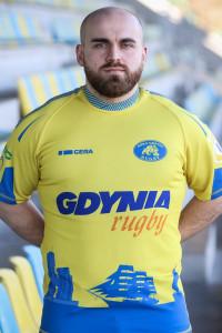 Piotr Bojke