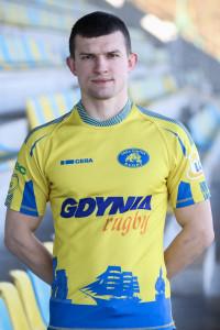 Dymitr Bordowski