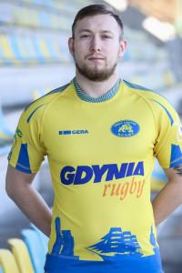 Oskar Cichosz