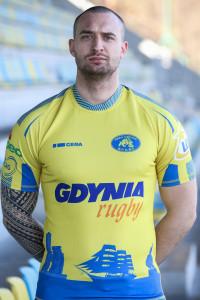 Paweł Grzenkowicz