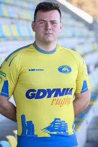Adam Litwińczuk