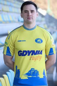 Wieczesław Miziak