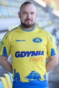 Grzegorz Paluszewski