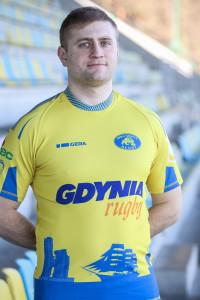 Tomasz Witt