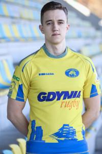 Marcin Wolszon