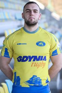 Rafał Ziętkowski