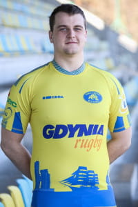 Maciej Żarczyński