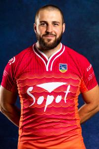 Piotr Zeszutek