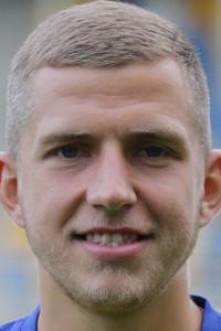 Rafał Wolsztyński