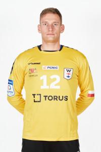 Artur Chmieliński