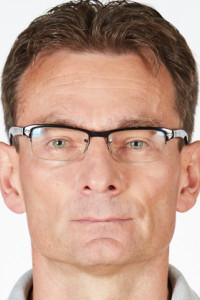Krzysztof Kisiel