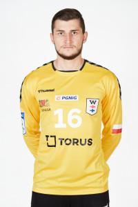 Przemysław Witkowski