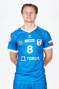 Krzysztof Gądek