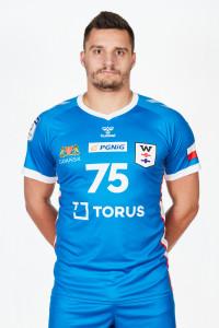 Kelian Janikowski