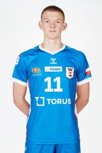 Daniel Leśniak