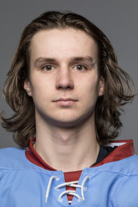 Dimitri Bondarenko