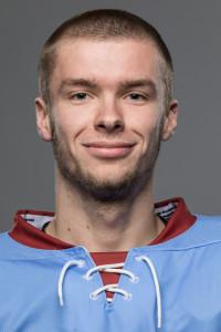 Kacper Fruczek
