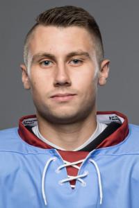 Bartosz Liśkiewicz