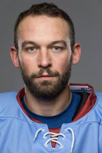 Dawid Maciejewski