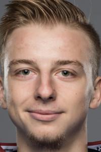 Krystian Mocarski