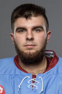 Kacper Niedźwiecki