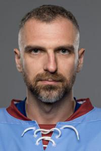 Mateusz Rompkowski