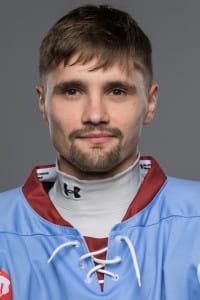 Maciej Rybak
