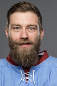 Mateusz Strużyk