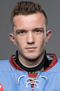 Mikołaj Szczepkowski