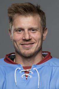 Josef Vitek