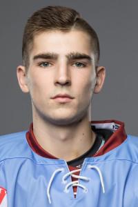 Jakub Wala