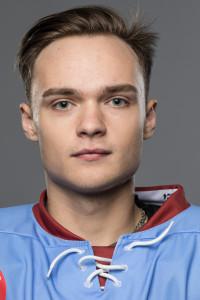 Daniel Drąg