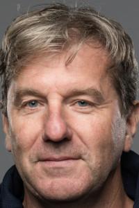 Krzysztof Lehmann