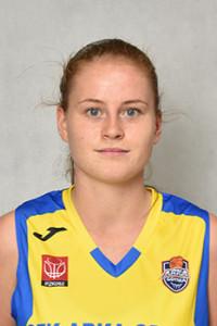 Marta Marcinkowska