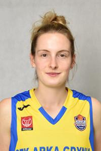 Alicja Szmyrka