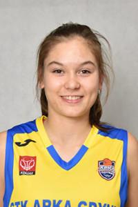 Alicja Żytkowska