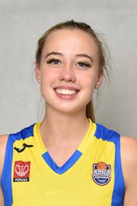 Aleksandra Teler