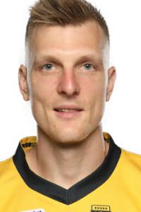 Karol Gruszecki
