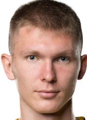 Michał Kolenda