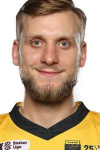 Martynas Paliukenas