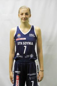 Emily Kalenik