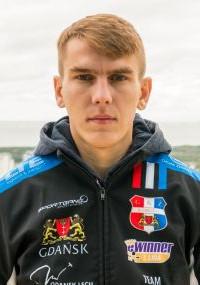 Wiktor Kułakow