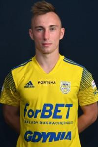 Bartosz Boniecki