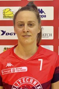 Maja Scekić