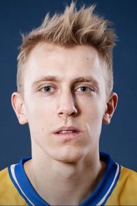 Jakub Kobel