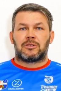Eryk Jóźwiak