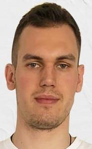 Nikola Radicević